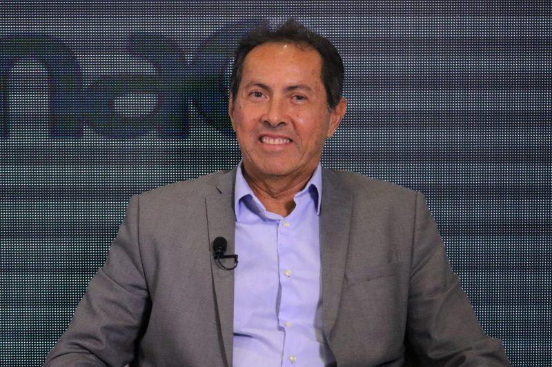 PCdoB confirma pré-candidatura de Fernando Freitas à Prefeitura de Natal