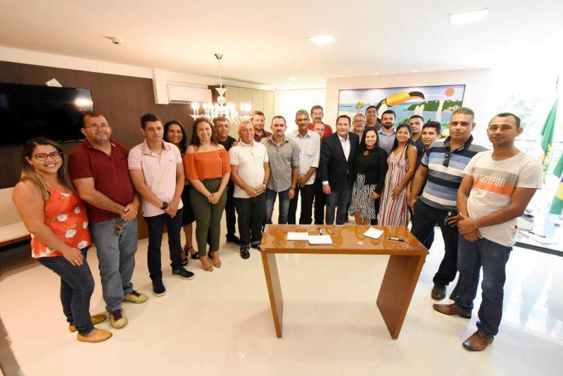 PSDB filia mais de 40 novos vereadores, prefeitos e vice-prefeitos no primeiro dia do prazo partidário
