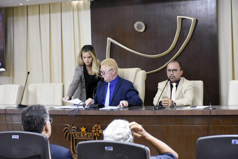 Comissão de Defesa do Consumidor aprova matéria que veta práticas abusivas de telefônicas