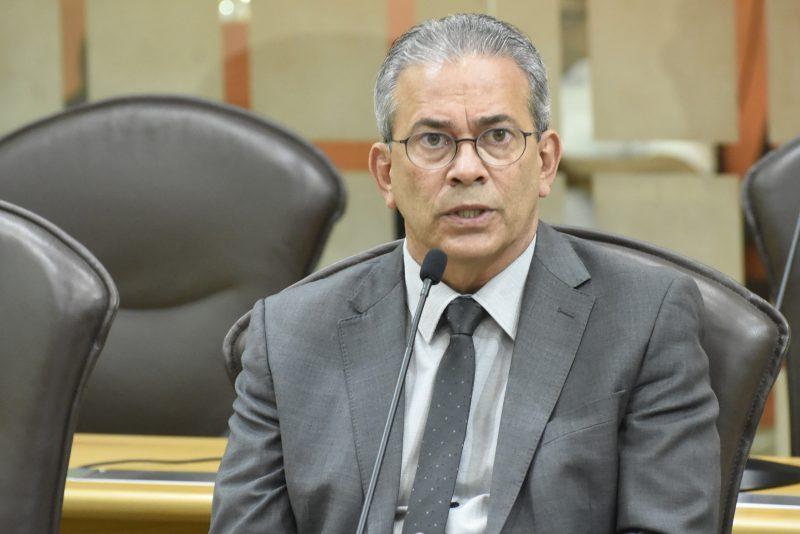 Fundo da Infância será debatido em audiência pública na Assembleia