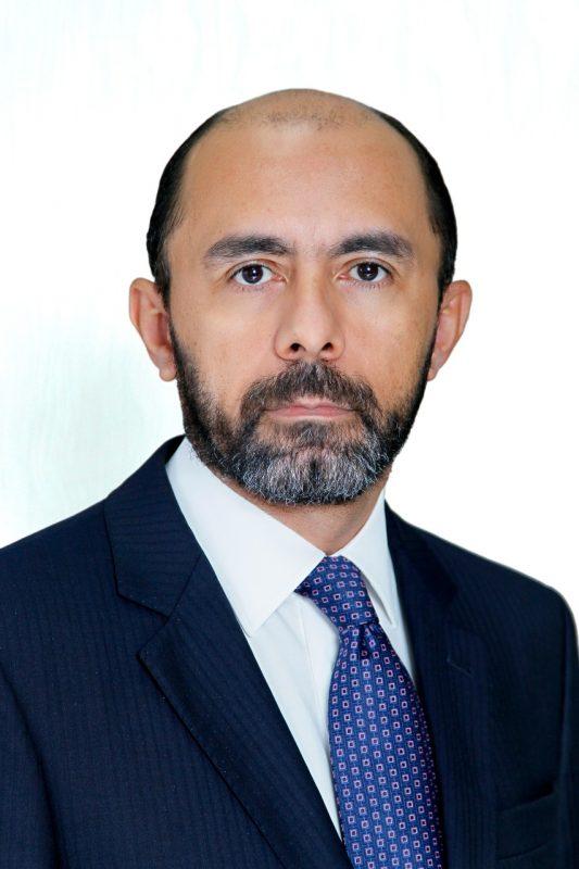 Advogado Wlademir Capistrano falará sobre a legislação na pré-campanha em evento na Cidade de Assu