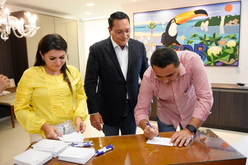 PSDB publica prazos para novas Comissões Provisórias fazerem convenções cartoriais sem aglomerações