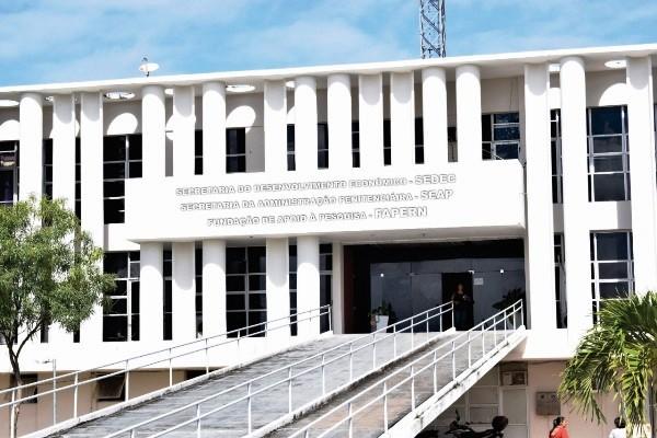Seap disponibilizará atendimento virtual a advogados