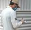 Centro de Zoonoses atende solicitações e realiza ações de combate a endemias
