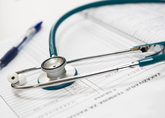 Justiça determina que o Estado adote providências para preencher cargos na Diretoria de Saúde da PM