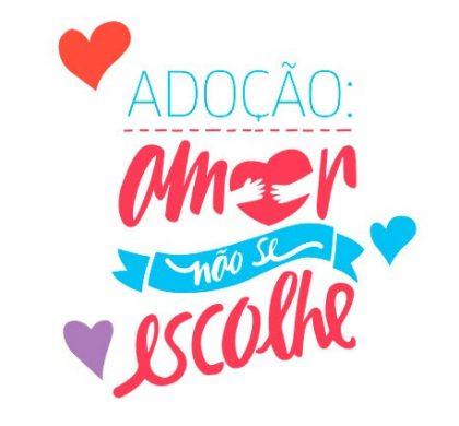 Dia da adoção: Assembleia Legislativa aprova projetos e destaca ações de incentivo