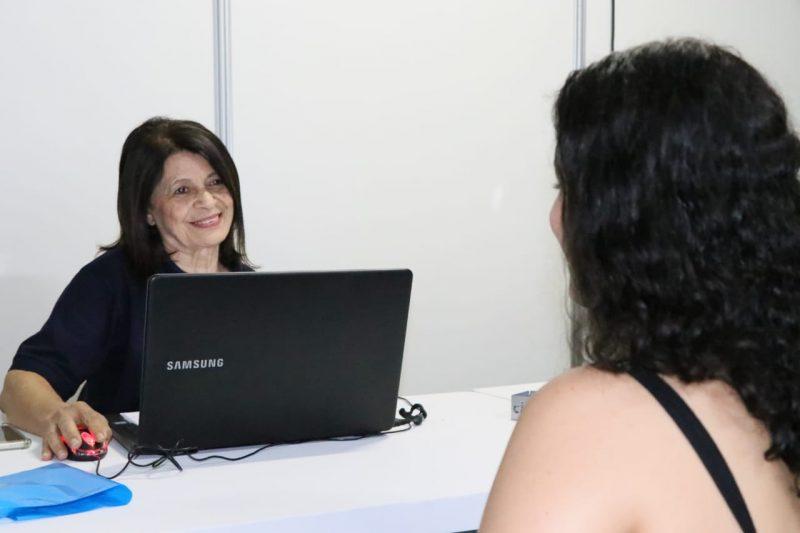 AGN lança linha de crédito exclusiva para jovens empreendedores do RN