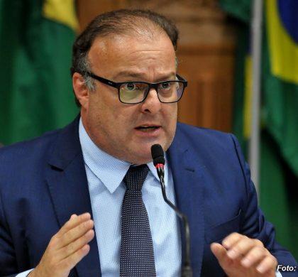 Em seis meses, Câmara de Natal devolve R$ 7 milhões à Prefeitura