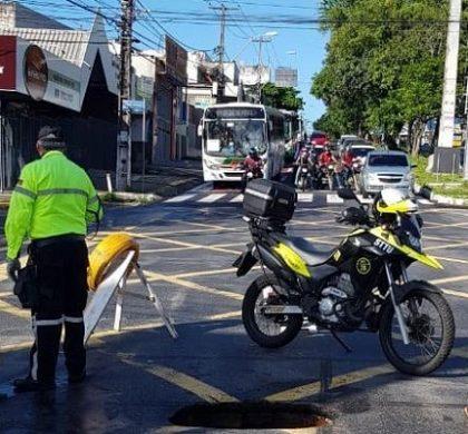 Justiça determina desocupação de cargos de amarelinhos e realização de concurso em 90 dias