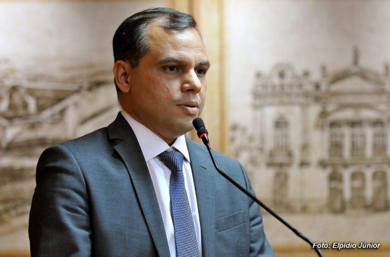 Ex-vereador defende implantação de delegacia para crimes virtuais no RN