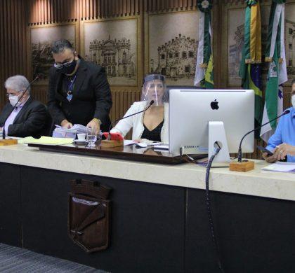 Comissão aprova projeto que busca mais transparência durante a Black Friday