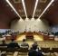 Discussão sobre foro privilegiado deve voltar ao plenário do STF