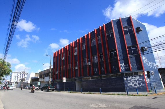Centros Públicos de Emprego, Trabalho e Renda retomam atendimento presencial nesta terça