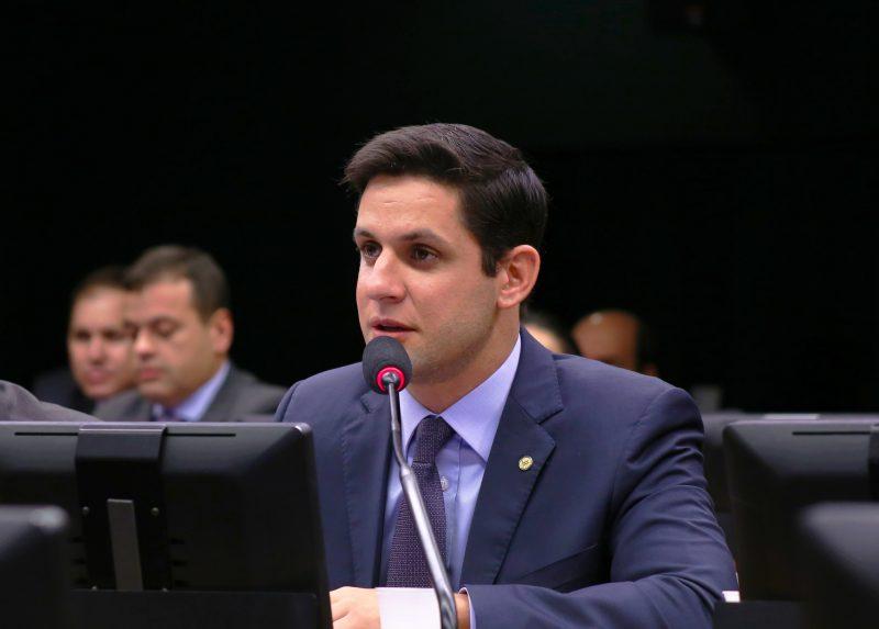 Câmara dos Deputados estuda ampliar programas de inclusão