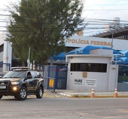 Operação da PF combate no RN desvios em financiamentos do Pronaf