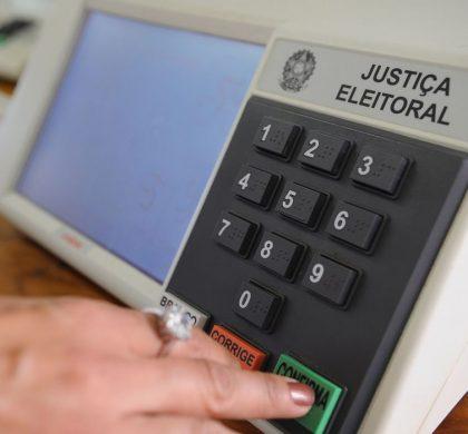 Eleitor potiguar já pode conferir seção e local de votação pelo aplicativo e-Título