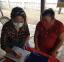 RN+Água: Governo inicia mobilização social nas comunidades que serão beneficiadas