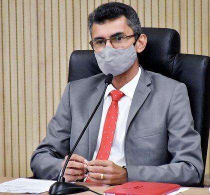 Comissão aprova projeto que assegura tratamento de pessoas com fissura palatina